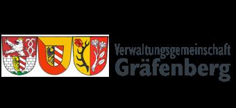 Verwaltungsgemeinschaft Gräfenberg